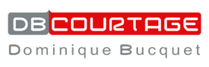 Agence db Courtage Brest