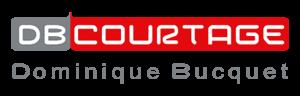 Agence db Courtage Brest